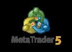 logo_metatrader5-removebg-preview